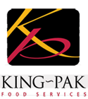 King~Pak Food Services